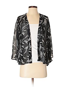 Material Girl Kimono Size XS