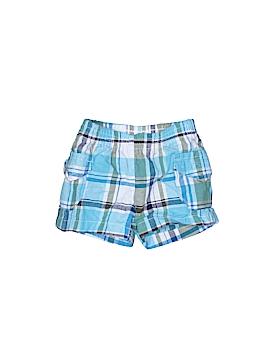 Lucky Brand Cargo Shorts Newborn