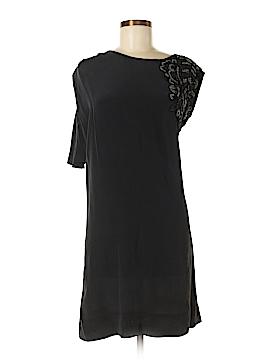 Stella Forest Casual Dress Size 36 (EU)