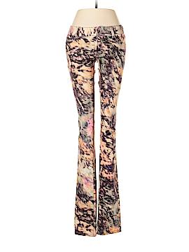 Barbara Bui Jeans 26 Waist