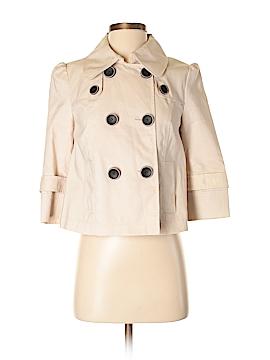 Vero Moda Jacket Size XS(160/80A)