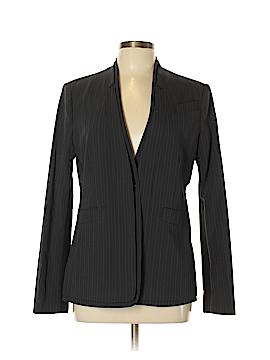 BCBGMAXAZRIA Blazer Size M