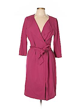 Talbots Casual Dress Size 12