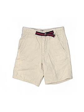 Baby Gap Shorts Size 110 (CM)