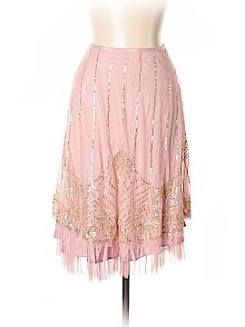 Miss Selfridge Formal Skirt Size 38 (EU)
