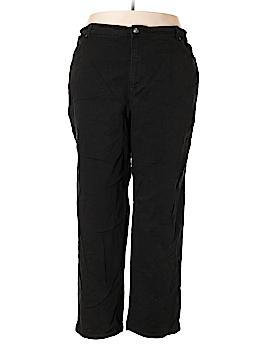 Gloria Vanderbilt Jeans Size 26w (Plus)