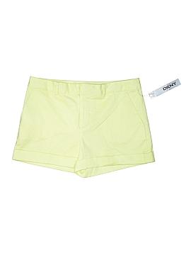 DKNY Shorts Size 8
