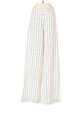 Blaque Label Dress Pants Size S