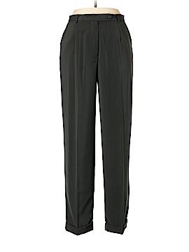 Christine Dress Pants Size 14