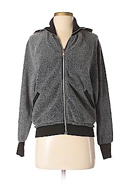 StyleMint Jacket Size S