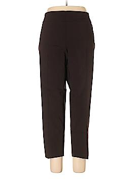 Avenue Dress Pants Size 16 (Petite)