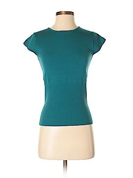 Antonio Melani Wool Pullover Sweater Size S