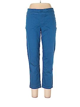 Style&Co Leggings Size L (Petite)
