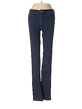 Route 66 Jeans 24 Waist