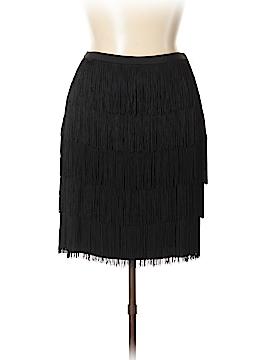 Lauren by Ralph Lauren Casual Skirt Size 14W