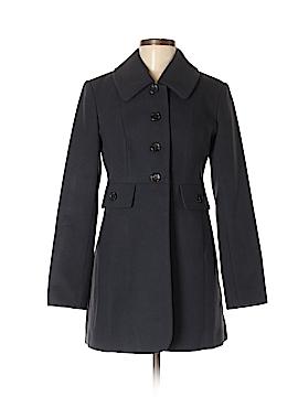 Mac & Jac Coat Size S