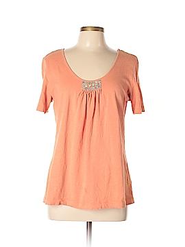 Kiara Short Sleeve T-Shirt Size L