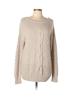 Ecote Pullover Sweater Size L