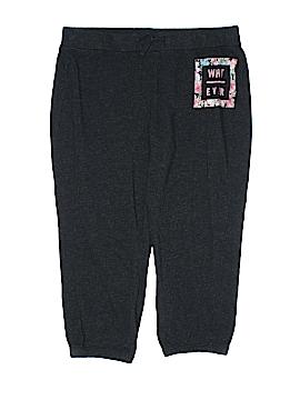 Abercrombie Sweatpants Size 14