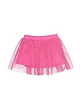 Okie Dokie Skirt Size 2