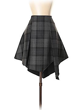 ICB Wool Skirt Size 4
