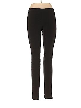 Woman Leggings Size M