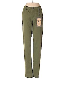 Vanilla Jeans Jeggings Size 4