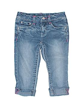 Pony Tails Jeans Size 5