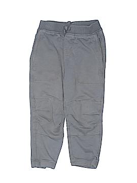 Tea Sweatpants Size 3