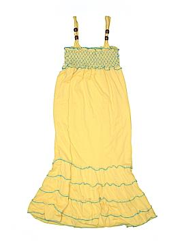 Cherry Stix Dress Size 6X