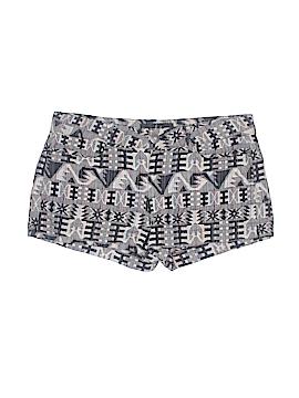 Jack. Shorts Size 8