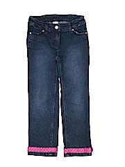 Gymboree Girls Jeans Size 5