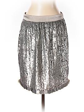 Hannah Jo Formal Skirt Size S