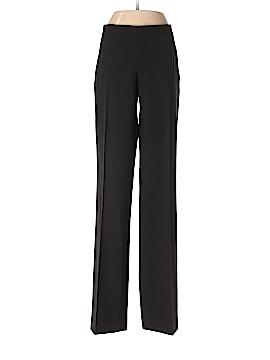 Theyskens' Theory Wool Pants Size 4
