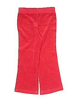 Healthtex Fleece Pants Size 4T