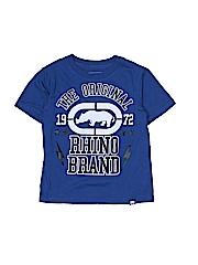 Ecko Unltd Boys Short Sleeve T-Shirt Size 5