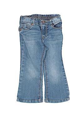 Jordache Jeans Size 24 mo