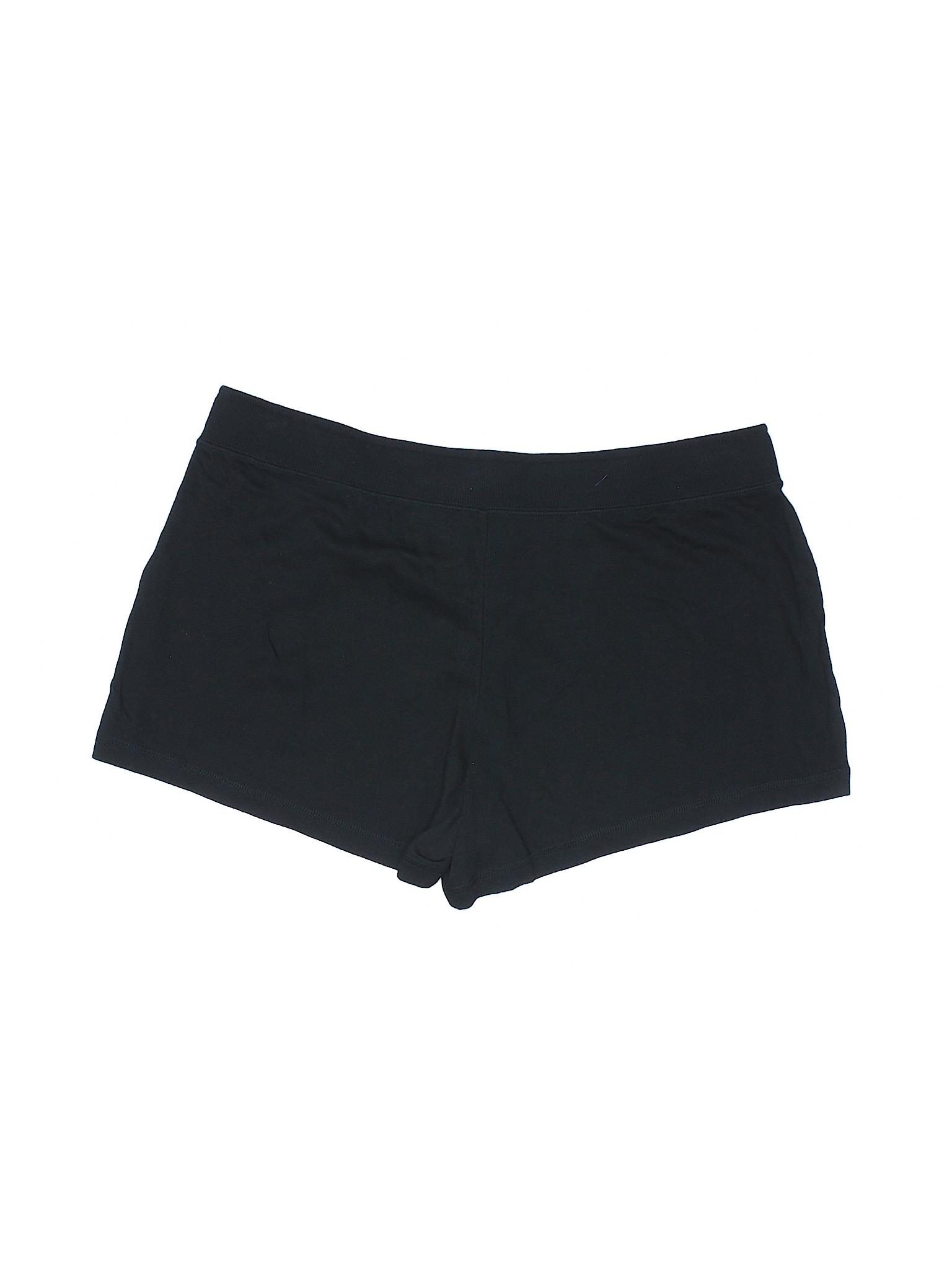Boutique Uniqlo Boutique Shorts Shorts Uniqlo Uniqlo Boutique Shorts ZZzRHqxX