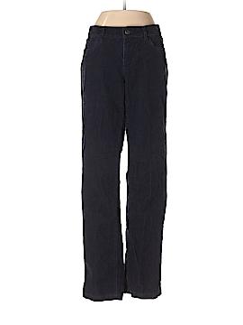 H&M Cords Size 28 (Plus)