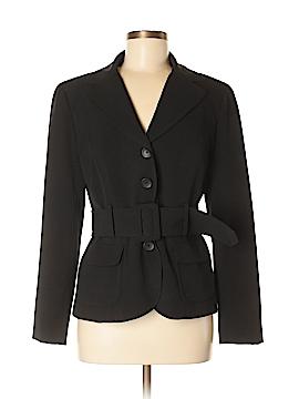 Focus 2000 Coat Size 8