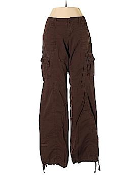 Younique Cargo Pants Size 3
