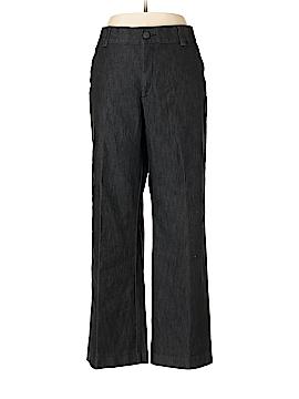 Lee Dress Pants Size 18 (Plus)
