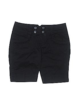 Jolt Shorts Size 7