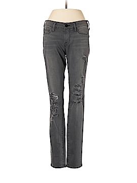 FRAME Denim Jeans 26 Waist