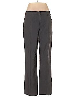 Tribal Dress Pants Size 12