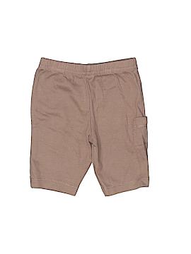 Gerber Cargo Pants Newborn