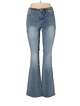 Vintage America Blues Jeans Size 2
