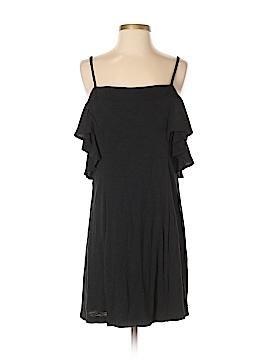 Drew Casual Dress Size S