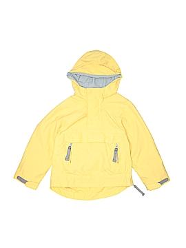 Gap Kids Pullover Hoodie Size 110 (CM)