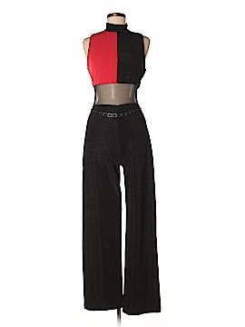 Cache Jumpsuit Size 10